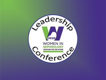 Inaugural WIN Leadership Conference: Looking to the Future