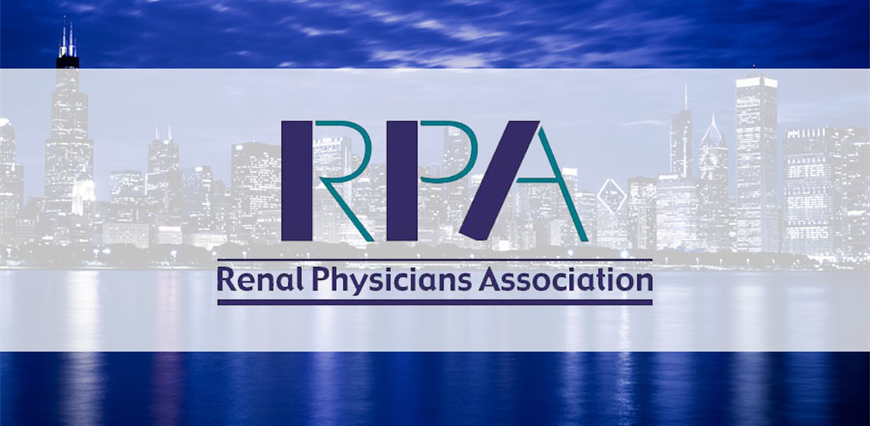 RPA 2019 Annual Meeting
