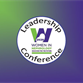 Inaugural WIN Leadership Conference