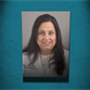 In Recognition of WIN Members: Sylvia Rosas, MD