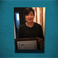 In Recognition of WIN Members: Li-Li Hsiao, MD, PhD