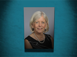 In Recognition of WIN Members: Josephine P. Briggs, MD