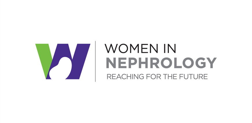 Women In Nephrology Recommendations for Family-Friendly Conferences
