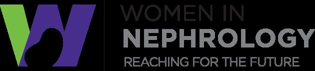 Women in Nephrology | About - Michelle Rheault, MD
