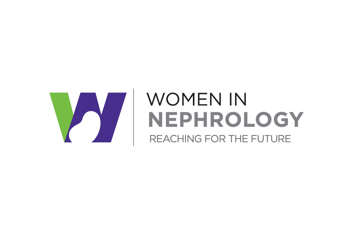 Women in Nephrology | News - Women In Nephrology